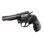 51261_Revolver_M200_38sp_leftangled_square