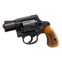 51280_Revolver_M206-Parkerized_38sp_leftangled_square