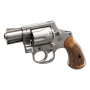51289_Revolver_M206-Matte-Nickle_38sp_leftangled_square