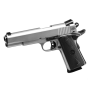 ROCK_STANDARD_FS_MATTE_NICKEL_45ACP_51448