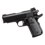 ROCK_ULTRA_CS_45ACP_51479