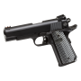ROCK_ULTRA_MS_45ACP_51487