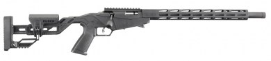 RUGER PRECISION RIMFIRE ALL MODELS5