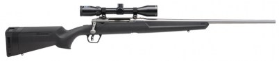 axis-ii-xp-stainless-rifle-maskpsd-18267505